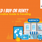 Should I Buy or Rent? A Conservative Guide to Travellers