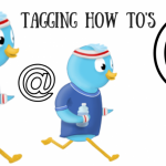 Learn How To Tag People on Social Media and When To Do It