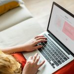 7 Best Reasons Why Bloggers Must Create An Online Course