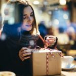 4 Cool Gifts for Tech Geeks for the Holiday Season