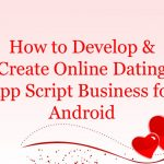 Howzu – Start Dating Business with Tinder Clone Script