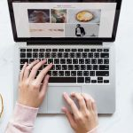 How to Build a Freelance Portfolio that Will Drum Up Your Business