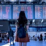 10 Safety Tips for Traveling Alone for Women