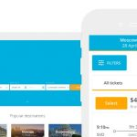 How to Design a Travel Website that Accepts Booking and Reservation