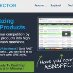 ASINspector Review: Amazon Product Research Made Easy