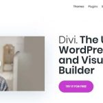 Divi Review: Is It The Be-All-End-All of WordPress Themes?