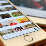 A Blogger's Guide to Using Instagram Influencers