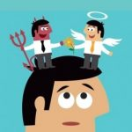 How To Sell Yourself Without Selling Your Soul