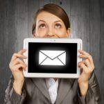 How To Generate More Leads With Your Email Signature