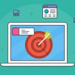 5 Retargeting Strategies That Actually Work [With Examples]