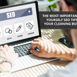 The Most Important Do It Yourself SEO Tips For Your Cleaning Business