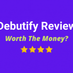 Debutify Review 2020: Best Shopify Theme For Free