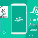 Periscope clone | Bigo Live clone with highly advanced features