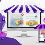 Tips to Build Trust in eCommerce Using Heatmap