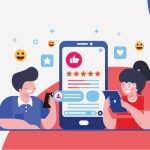 Customer Satisfaction Survey Through NotifyVisitors