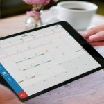 The Definitive Guide to Employee Time Tracking and Timesheet Software