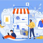 Why E-commerce Personalization?