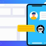 What Are The Benefits of Chatbot?