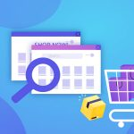 Ecommerce SEO Steps to Learn