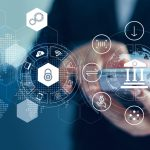 5 Growing Trends to Watch in Banking Cybersecurity