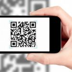 Thanks to Snapchat and Apple, QR Codes Could Finally Become Cool