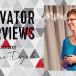 MORE EMAIL, SMALLER LIST: INNOVATOR INTERVIEW WITH BREANNE DYCK