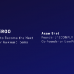Lieferoo: Failing to Become the Next Uber for Awkward Items