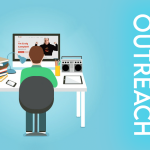 Blogger Outreach: How To Build Relationships Online The Right Way
