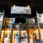Amazon's Corporate Credit Lines (and the Top Alternatives)