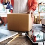 Where to Get Funding for Your E-Commerce Business