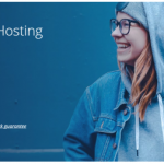 How to start a wordpress blog on Bluehost – A Simple guide for Beginners
