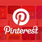 Pinterest SEO – The Comprehensive Guide