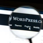 The Complete Guide to Headless WordPress CMS