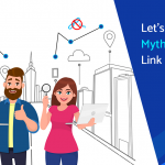 Common Link Building Myths Explained