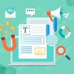 Content Marketing Strategy   NotifyVisitors