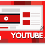 YouTube SEO: How To Rank Your Videos From The Start To The End
