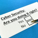 7 Essentials for Every Cybersecurity Awareness Employee Training Program