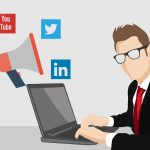 What is Social CRM and How to Make It Work for You